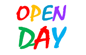 immagine open day.png