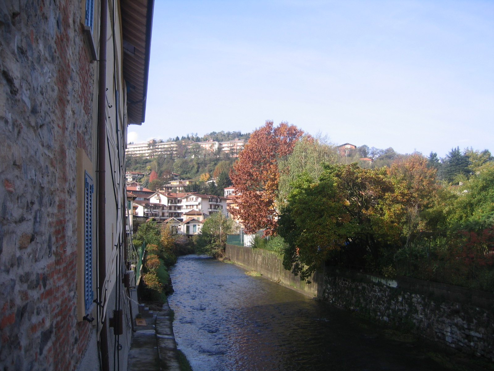 canale3.JPG